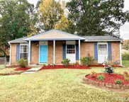 3008 Wedgedale Drive, Durham image