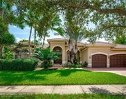 3402 Dovecote Meadow Ln, Davie image