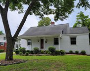 708 Colonial Drive, Wilmington image