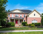 11637  Morgan Horse Trail, Huntersville image