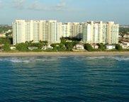 3720 S Ocean Boulevard Unit #208, Highland Beach image