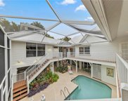 11514 Wightman LN, Captiva image