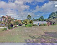 1106 Lord Thomas Road, Wilmington image