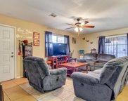 6901 W Monterosa Street Unit #1247, Phoenix image