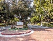 1000   W Macarthur Boulevard   13, Santa Ana image