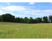 Tract C 309th Street, Aitkin image