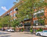 1040 W Adams Street Unit #261, Chicago image