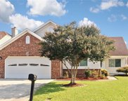 1812 Winter Wheat Court, South Central 2 Virginia Beach image