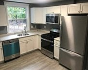 2 Walnut Unit 1, Methuen image