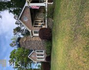 111 Shadow Combe Rd, Milledgeville image