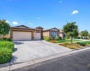 10013 Vale Royale, Bakersfield image