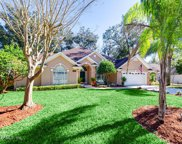 4413 RICHMOND PARK CT, Jacksonville image