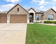2708 Diego Drive, Round Rock image