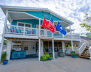 304 20th Ave. N, North Myrtle Beach image