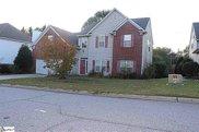 302 S Orchard Farms Avenue, Simpsonville image