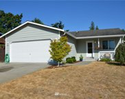 26107 77th Avenue NW, Stanwood image