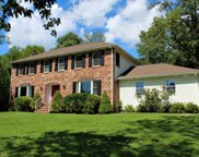 1037 WASHINGTON VALLEY RD, Bridgewater Twp. image