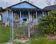3749 Riverside Ave, Anderson image