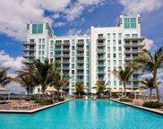 300 S Australian Avenue Unit #220, West Palm Beach image