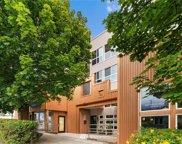 4020 Aurora Avenue N Unit #107, Seattle image