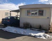 1245 W 400 Unit 65, Clearfield image
