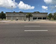 1751 S Missouri Avenue, Clearwater image