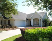 444 Clubhouse Drive, Fairhope image