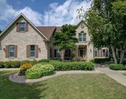 6110 Cottontail Trail, Madison image