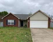628 Mable Dr, Lavergne image