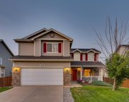 1623 E 164th Place, Thornton image