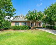 8517 Emerald Dunes Road, Wilmington image