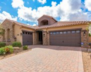 155 E Mead Drive, Chandler image