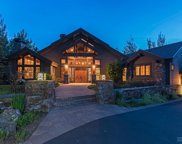 19306 Golden Lake, Bend, OR image
