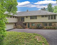 7100 Westland Drive, Knoxville image