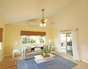820 Kaha Place, Kailua image