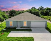 1229 Nw 20th  Street, Cape Coral image