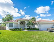 4111 NW 66th Ter, Coral Springs image