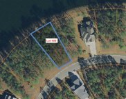 927 Fiddlehead Way, Myrtle Beach image