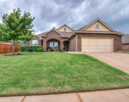 8721 Ally Way, Yukon image