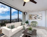 2101 Nuuanu Avenue Unit I1602, Honolulu image