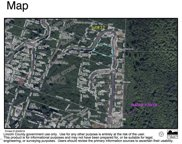 Lot 37 T/L#4700 Horizon Hill Road, Yachats image