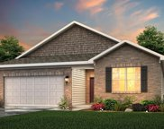 7119 Ivory Way - LOT 10, Fairview image
