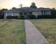 8411 Lullwater Drive, Dallas image