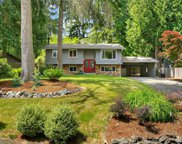 17505 184th Ave NE, Woodinville image