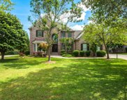 2308 Brookfield Dr., Brentwood image