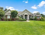 509 NW SAVANNAH CIRCLE, Lake City image