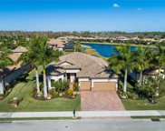 13480 Brown Bear RUN, Estero image