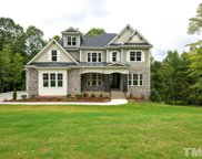 2025 Reserve Falls Lane, Wake Forest image