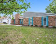 1237 TUMBLEWEED DR, Orange Park image