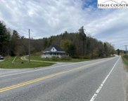Nc Highway 105  Bypass, Boone image